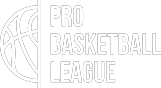 Pro Basketball League